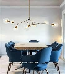 Image result for bubble globe chandelier #bubblekronleuchter Image result for bubble globe chandelier #bubblekronleuchter Image result for bubble globe chandelier #bubblekronleuchter Image result for bubble globe chandelier #bubblekronleuchter Image result for bubble globe chandelier #bubblekronleuchter Image result for bubble globe chandelier #bubblekronleuchter Image result for bubble globe chandelier #bubblekronleuchter Image result for bubble globe chandelier #bubblekronleuchter Image result #bubblekronleuchter