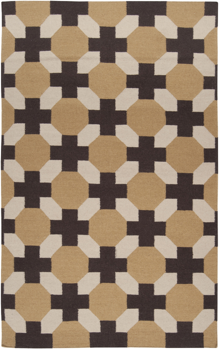 simple rug patterns.  Patterns Simple But Love The Effect Of This Pattern Throughout Simple Rug Patterns N