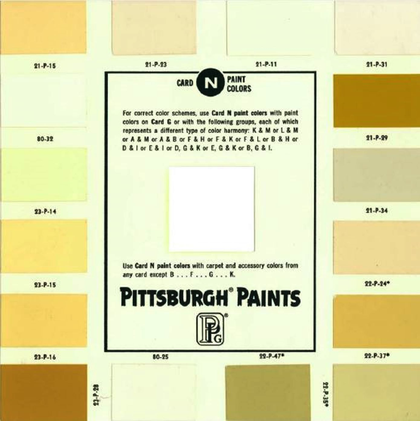 The snug is now a part of neutral palette ppg paint and neutral get style in pittsburgh paints color throwback pale pinks then now geenschuldenfo Images
