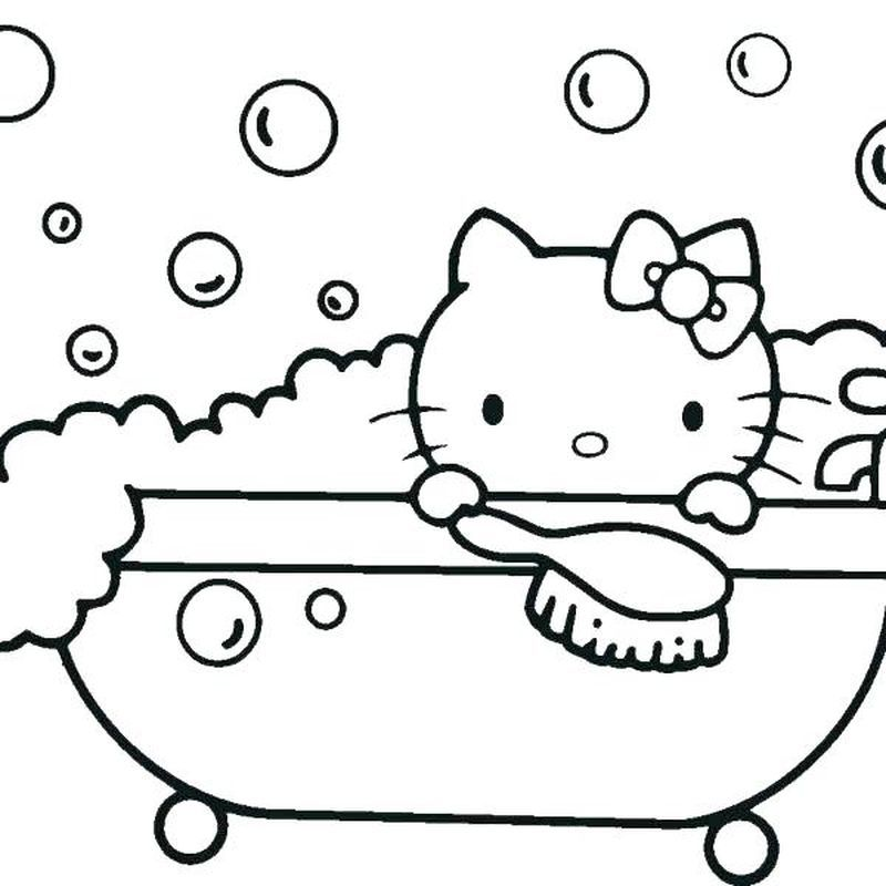Princess Kitty Coloring Pages Hello Kitty Coloring Kitty Coloring Hello Kitty Colouring Pages