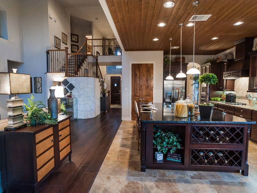 Pin By Kari Reed On At Home New Home Construction Home New Home Builders