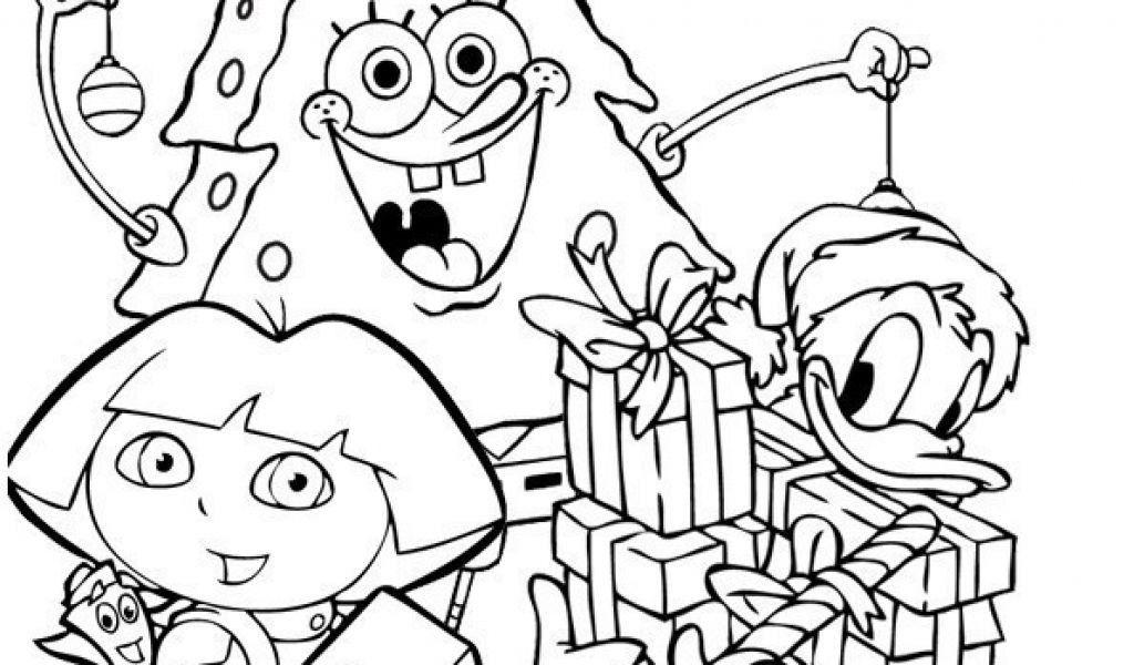 50 Frisch Ausmalbilder Prinzessin Kinderbilder Bilder Weihnachtsmalvorlagen Kinderbilder Zum Ausmalen Weihnachtsfarben