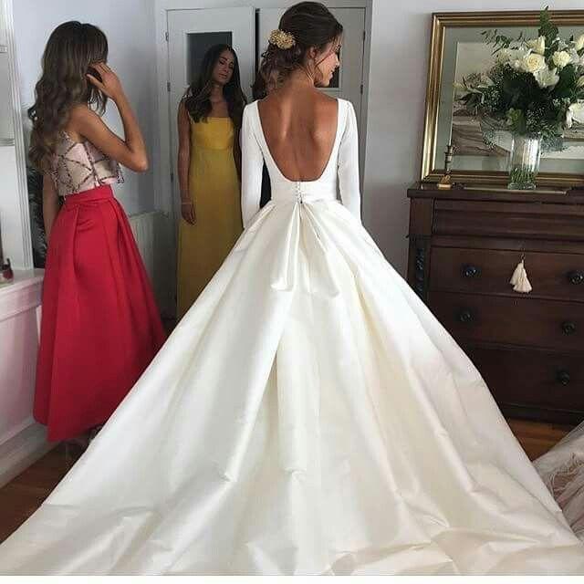 ruben hernández costura. spain | weddings | boda, vestidos de novia