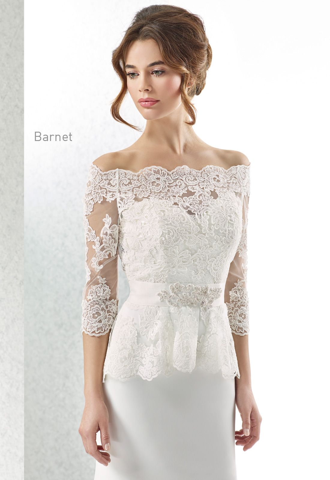 Barnet wedding dress cabotine dresses pinterest wedding dress