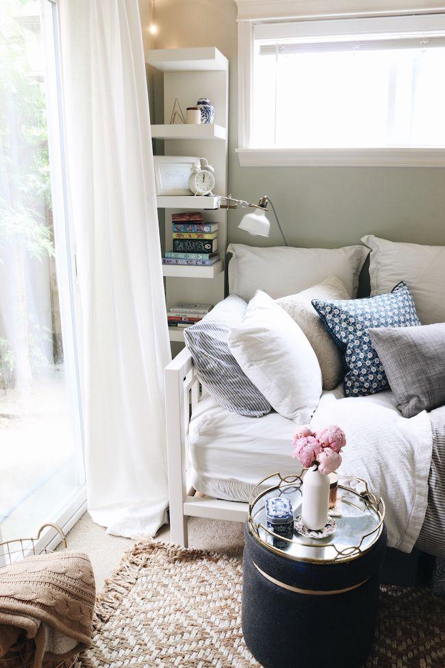 Bachelorette Bedroom Ideas Magnificent Inspiration Ideas