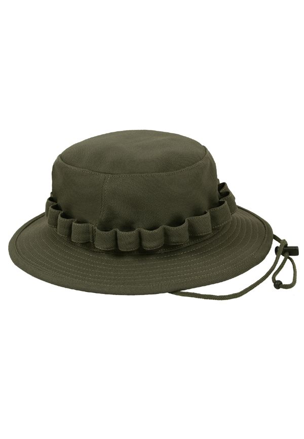 Buy Cheap Olive Drab Coolweight Boonie Hat  6b19f58c32b