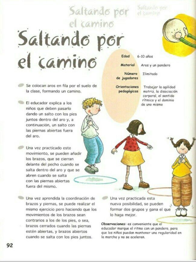Pin By Laura On Juegos De Música Teachers Be Like Zumba Kids Teaching