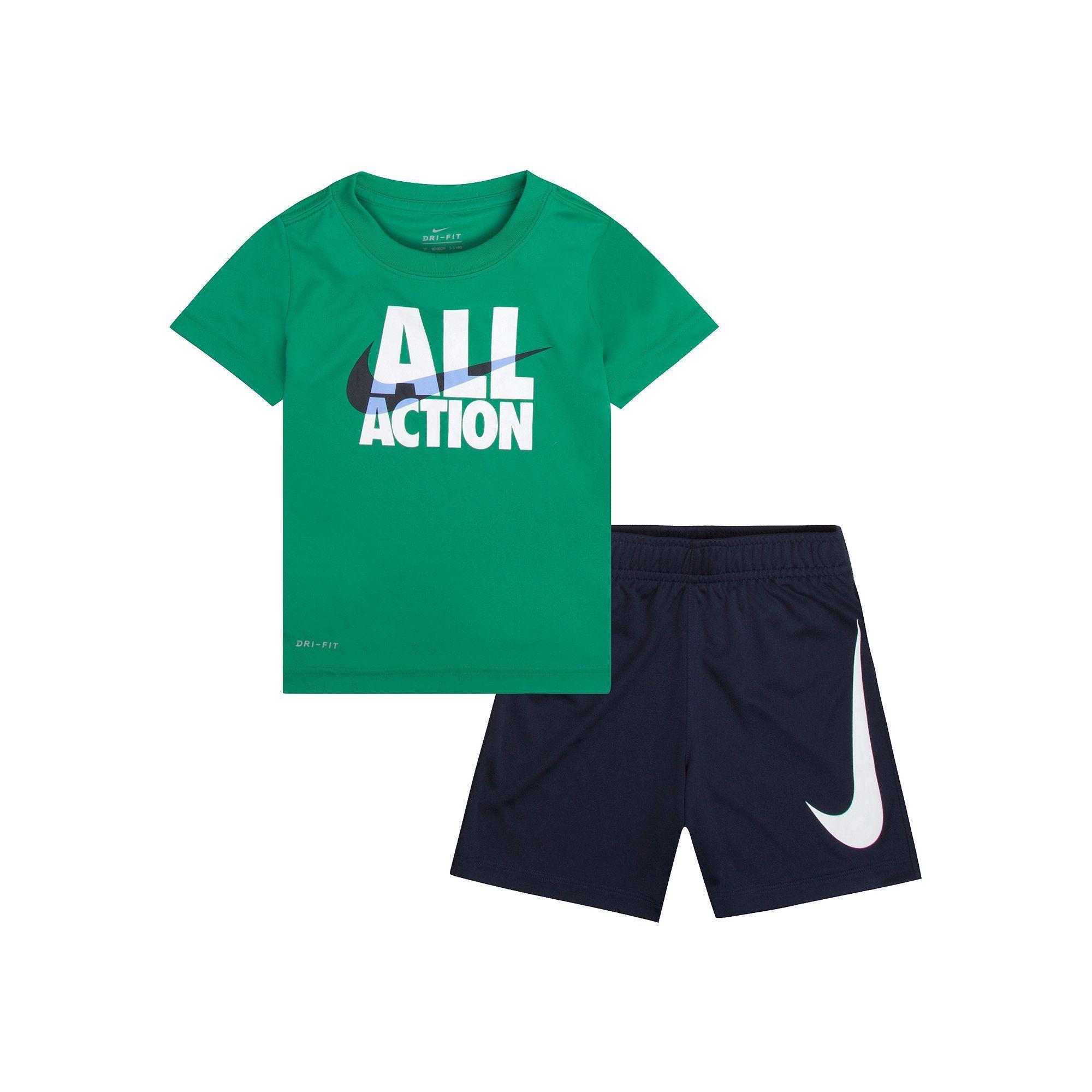 c9f1d2b2b Baby Boy Nike