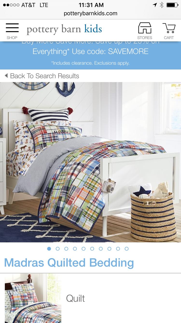 bedding nursery monkey patchwork products room quilt set xl blue for range blanket mountain boy alphabet fullsizerender quilts crib baby