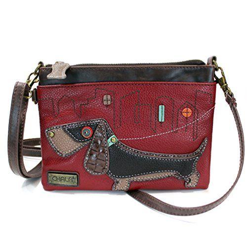 Convertible to Cross-body Bag Purse Clutch Unique key-Fob / coin purse Include Convertible Strap Mini Cross-body - Versatile . Measurements: 8' x 0.5' x 6' Strap adjustable: 7'~30'. Designed in C...