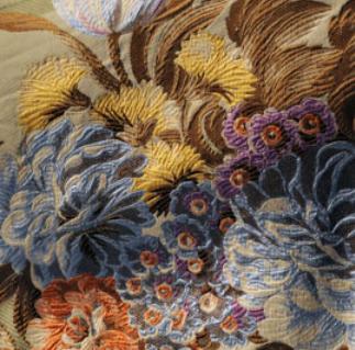 Fabric Designed By Christopher Hyland Fabrics Christopherhyland