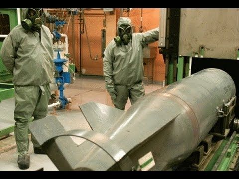 CHEMICAL WEAPONS: US Armed FSA Syrian Rebels Use SARIN NERVE GAS! - http://alternateviewpoint.net/2014/01/14/documentaries/false-flags/gulf-of-tonkin/chemical-weapons-us-armed-fsa-syrian-rebels-use-sarin-nerve-gas/