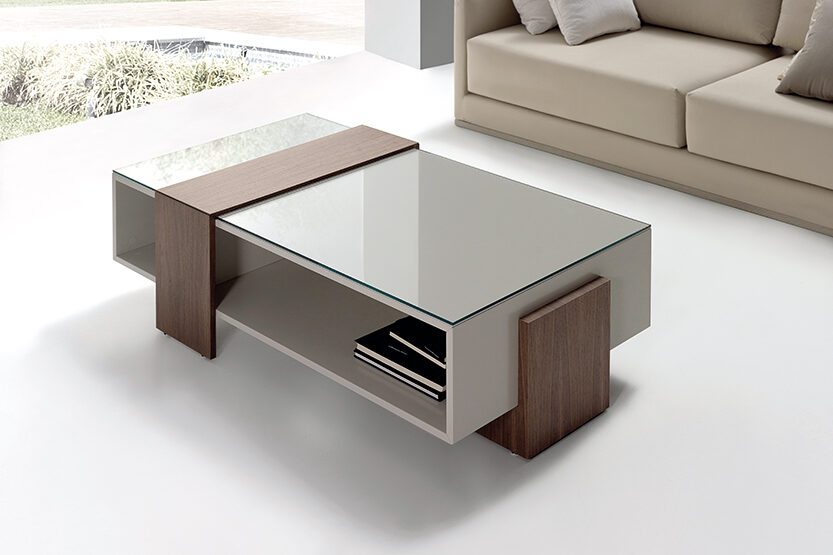 Dove Cocktail Table Cliffyoung Modern Line Living Room Furniture Nyc In 2021 Center Table Living Room Coffee Table Centre Table Living Room
