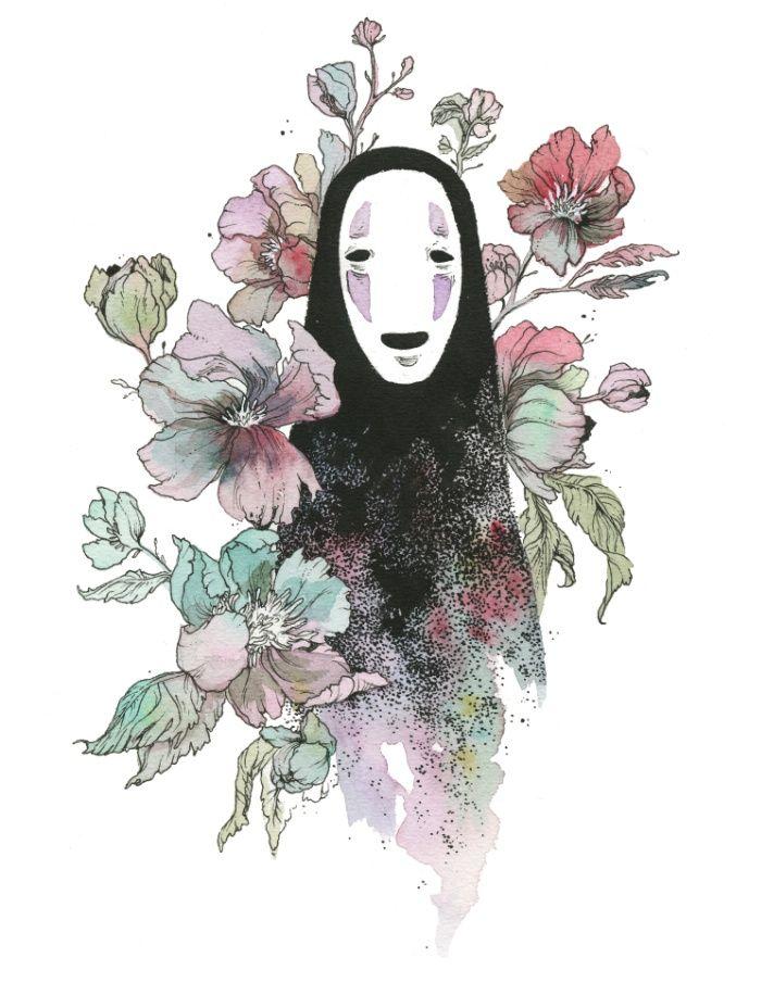 Photo of Renewed Art Print by jelopi