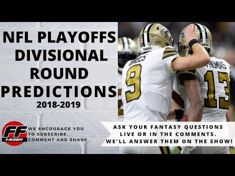 Pin by Global News Wire on Sports News Events Nfl