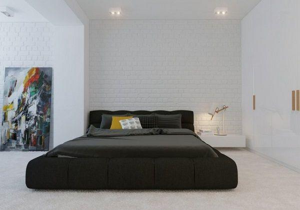 Bedroom Designer Bedroom Ideas Bedroom Interior Design Ideas Bedroom Designer