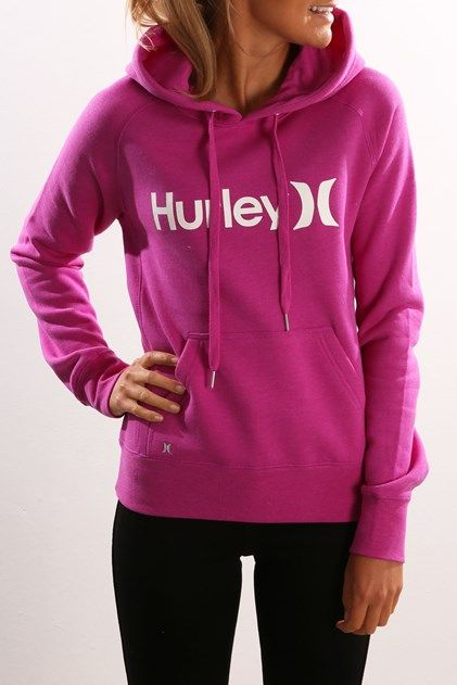 Shop Online Now for the hottest trends. | Hurley clothing