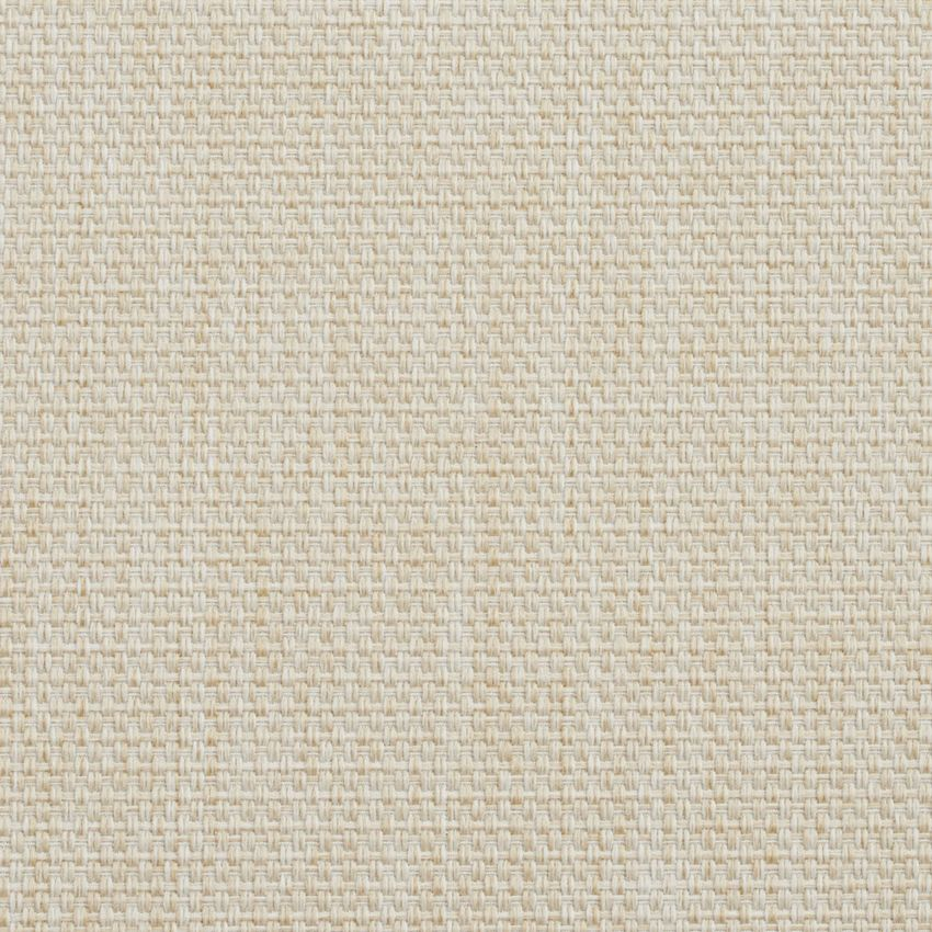 Cream Off White Plain Crypton Stain And Abrasion Resistance Fabric Crypton Fabric Upholstery Fabric Designer Upholstery Fabric