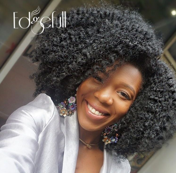 shop edgefull have beautiful natural hair but thinning edges