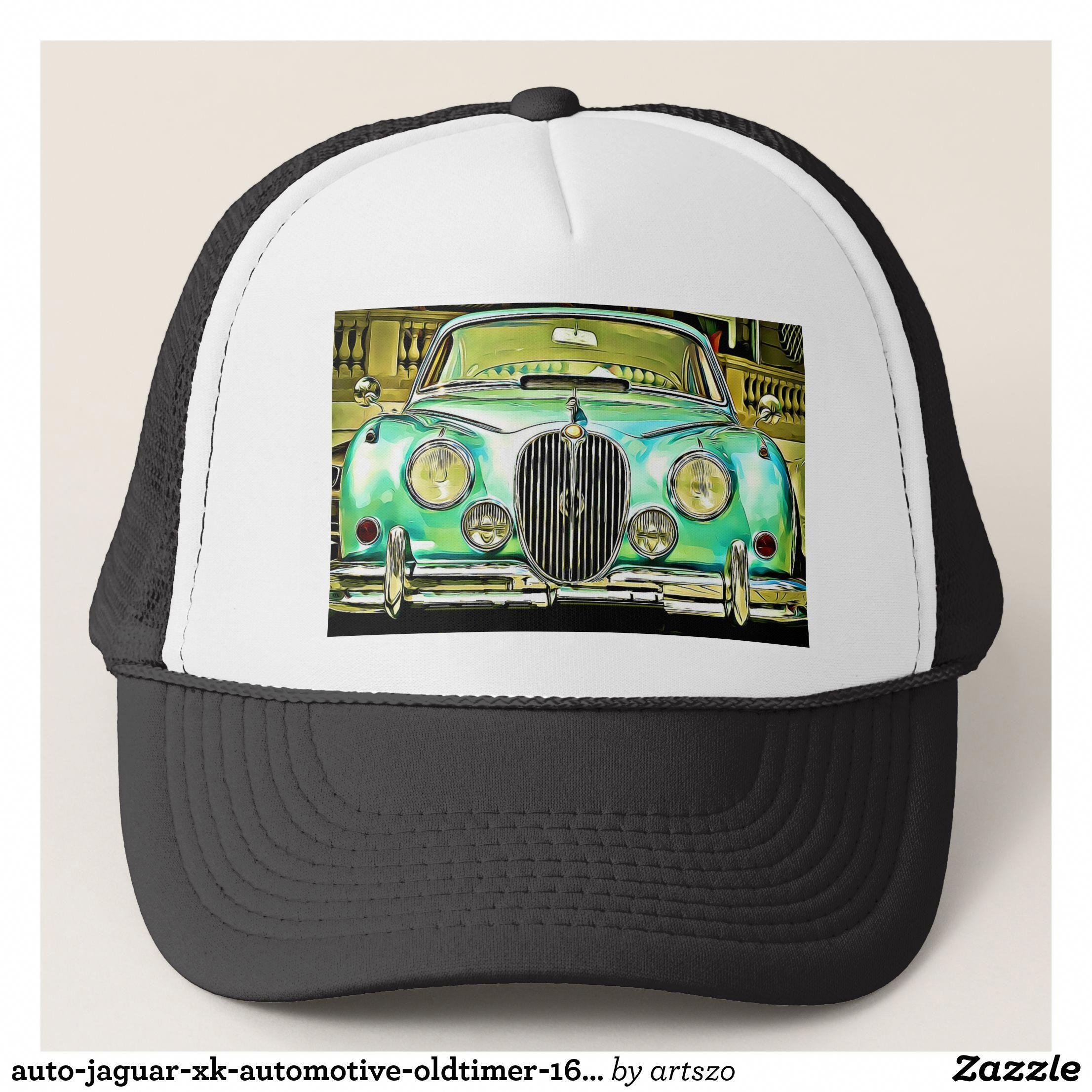 Pin On Jaguar Classic Cars