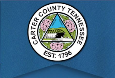 TN Carter County Animal Shelter 253 Sycamore Shoals Dr