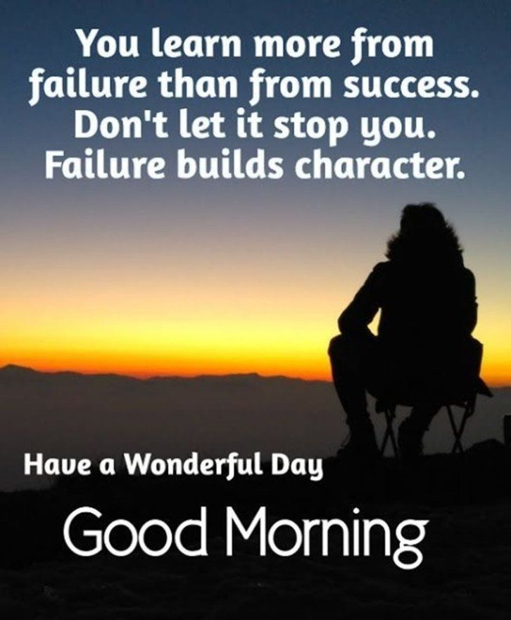 Good Morning Inspirational Quotes: 45 Morning Inspirational Quotes To Help Kick Start Every