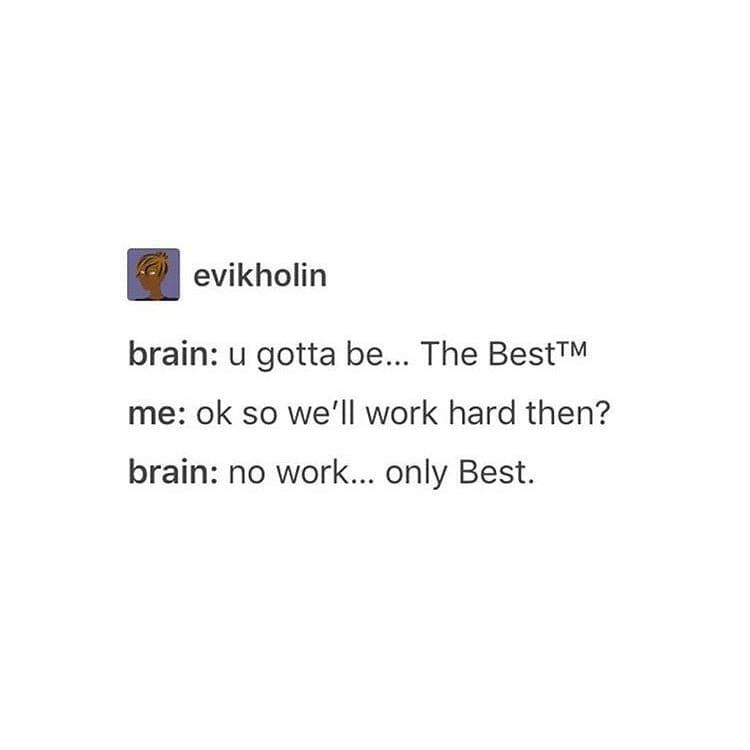 The Best Words Relatable Make Me Laugh
