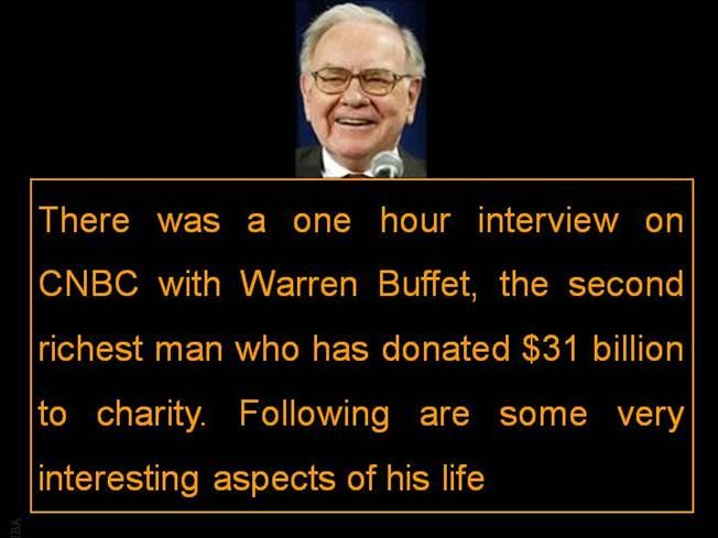 Warren Buffett Quotes Warren Buffett Quotes  Google Search  Motor Club Of America