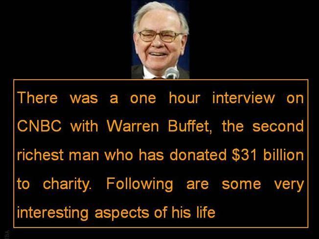 Warren Buffett Quotes Endearing Warren Buffett Quotes  Google Search  Motor Club Of America
