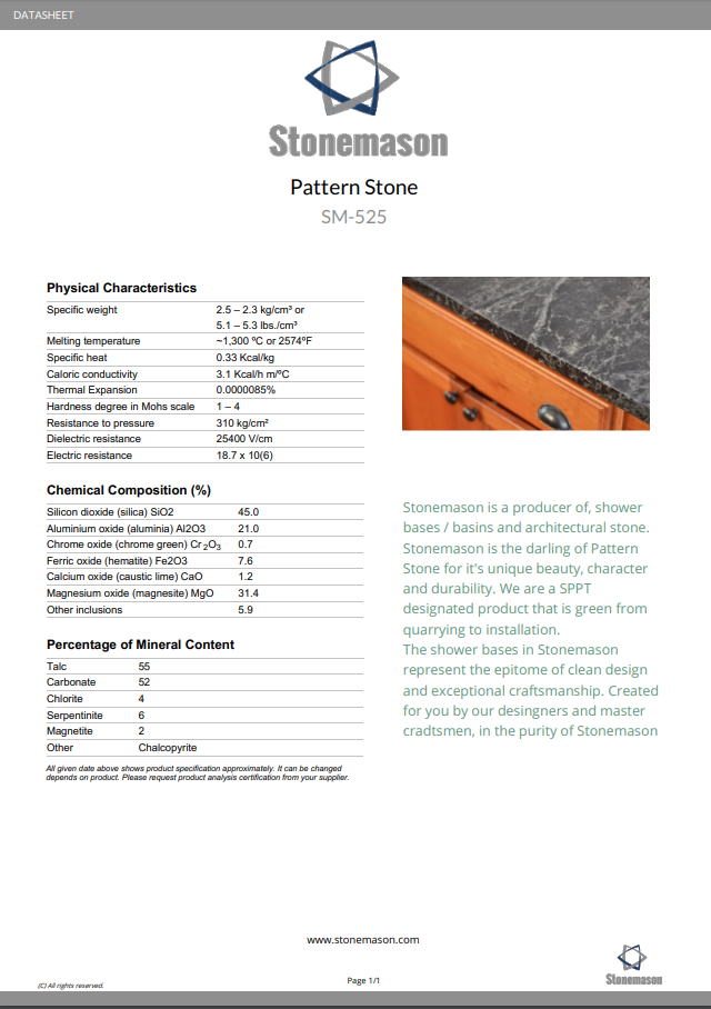 Free Templates Data Sheet Spec Sheet And More