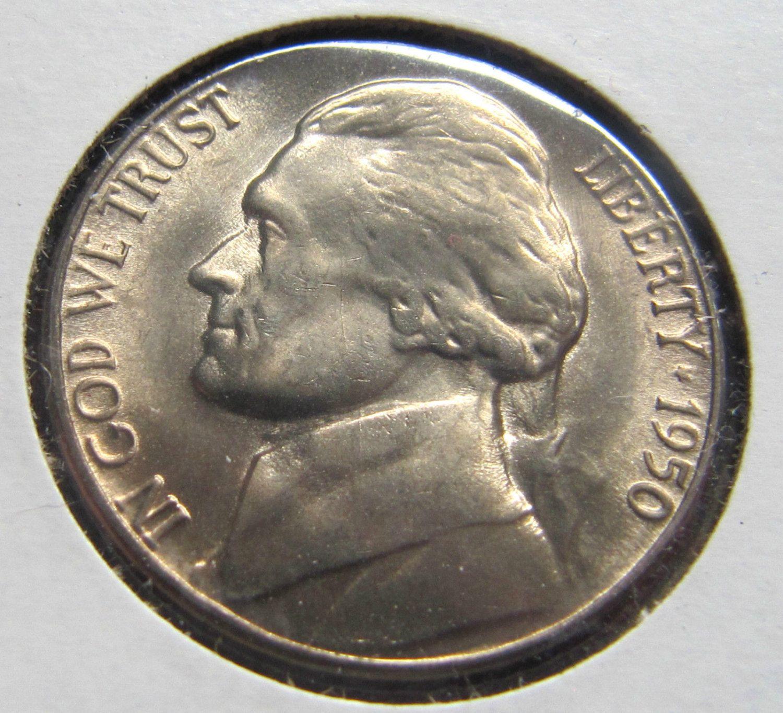 Avaliador de moedas online dating
