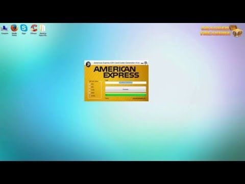 American Express American Express Gift Card Amazon Gift Card Free Express Gifts