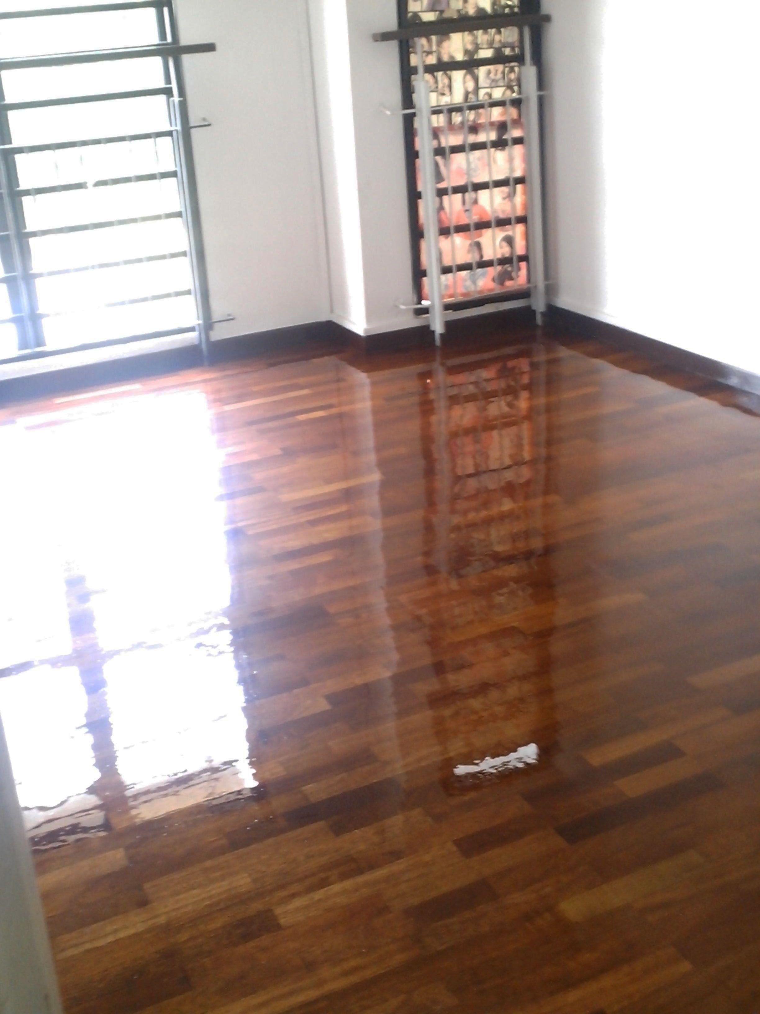 Cute Laminate Wood Flooring Cost India For 2019 Laminate