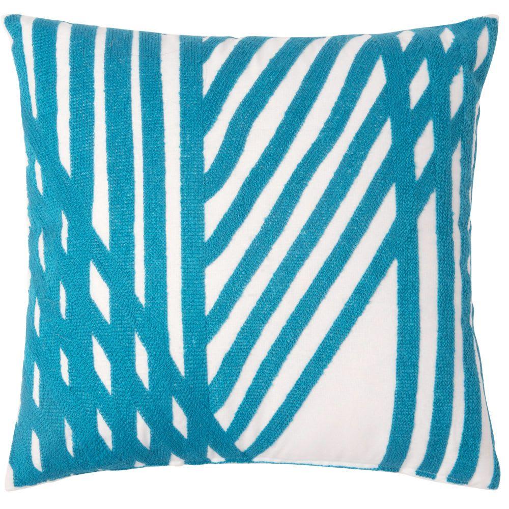 Deko Textilien Decorative Storage Boxes Sun Lounger Cushions