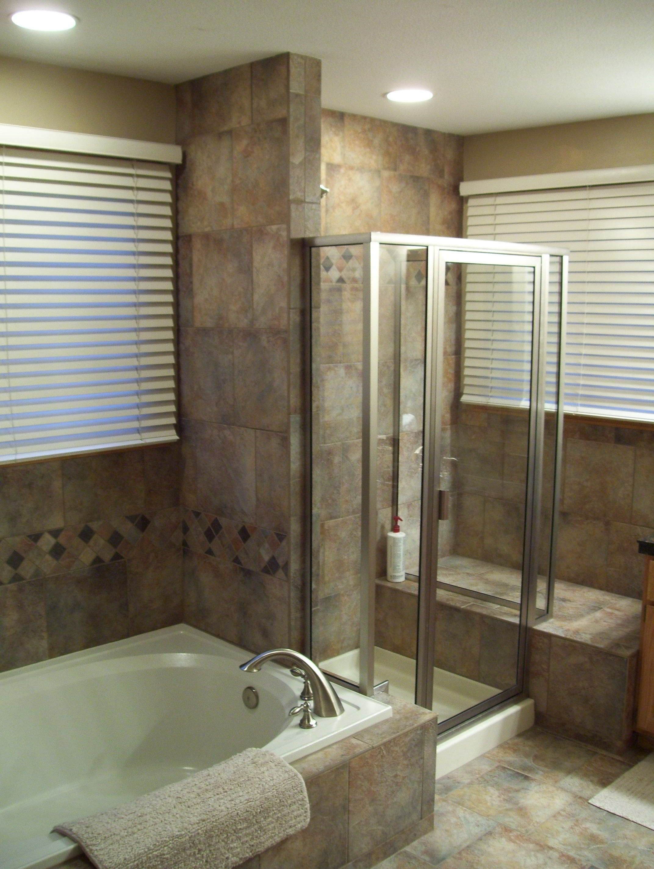 Bathroom Remodel Software The In This Bathroom Remodel Software Looks Enchanting Without