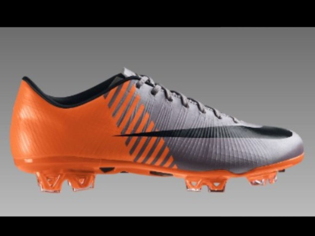 2010 World Cup Football Boots Sport Shoes Superfly