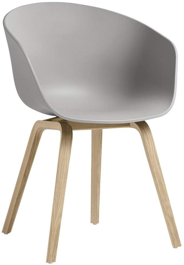 About A Chair 22 Armchair.Design Within Reach About A Chair 22 Armchair In 2019 Furniture
