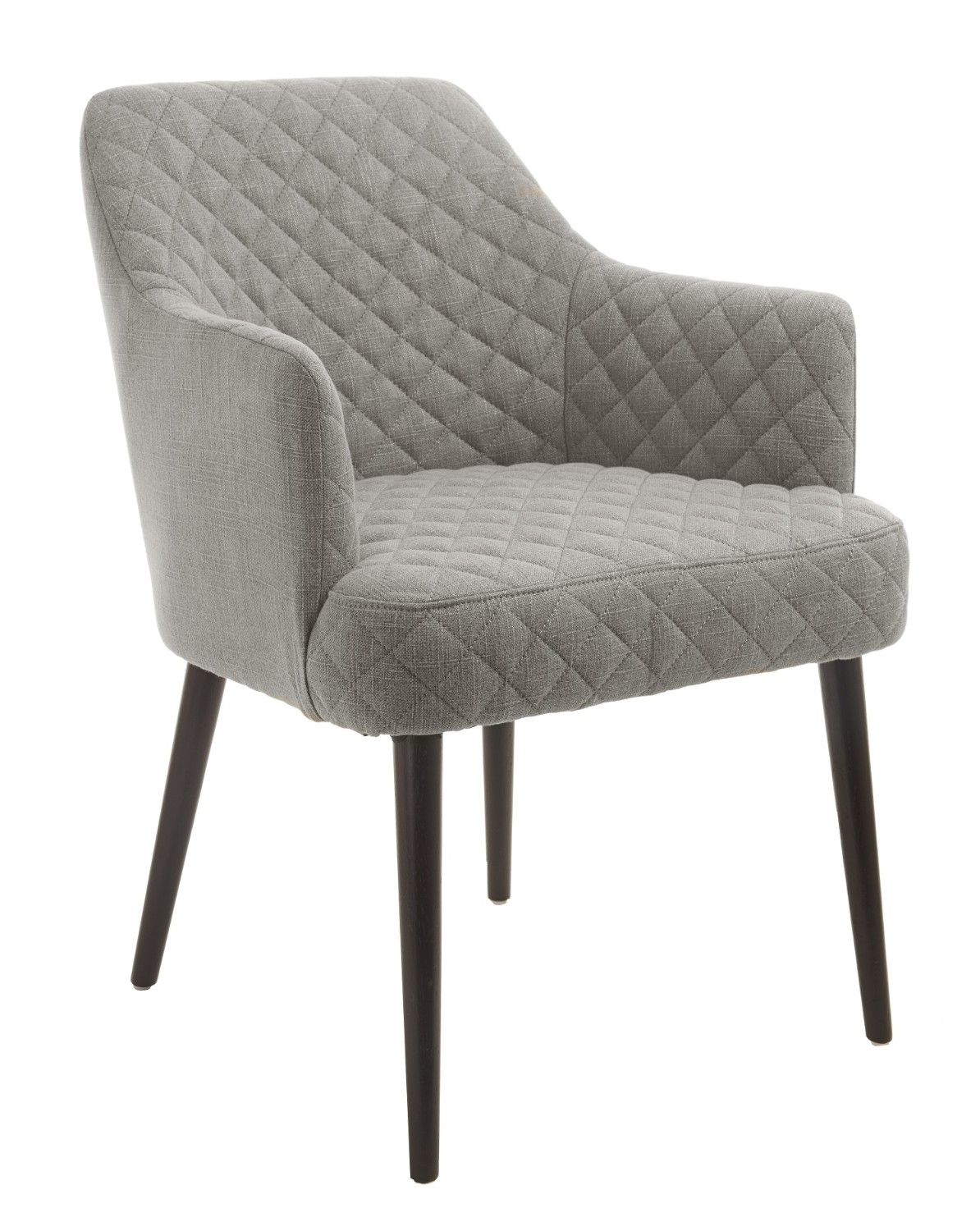 Seating Armchairs Kirk Occasional Chair Rv Astley Grey