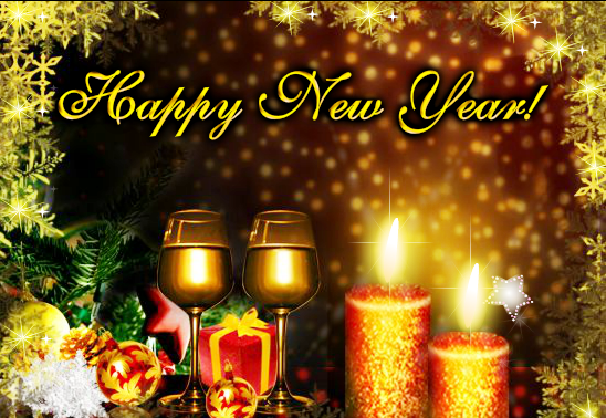 Happy new year cards 2014 happy new year pinterest cards happy new year cards 2014 m4hsunfo