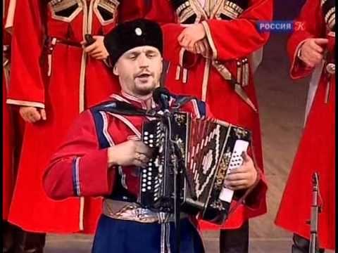 English Translation Russia Chorus Music