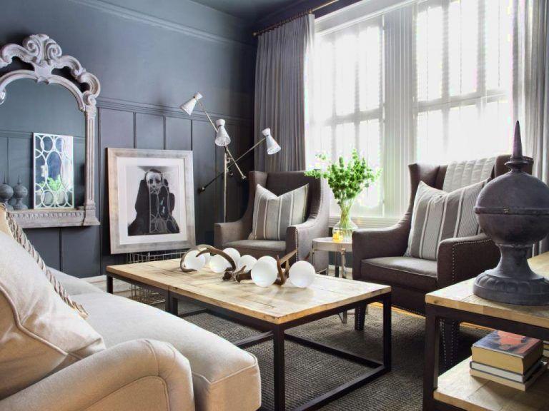 50 elegant feminine living room design ideas  feminine