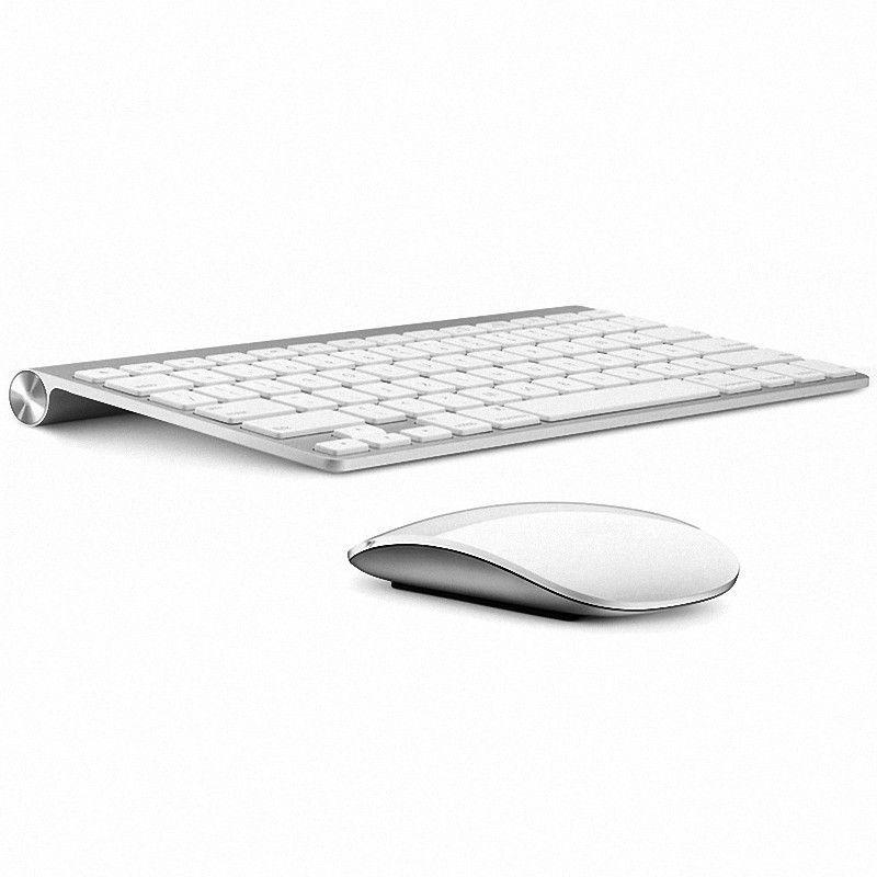 apple wireless keyboard on windows 10