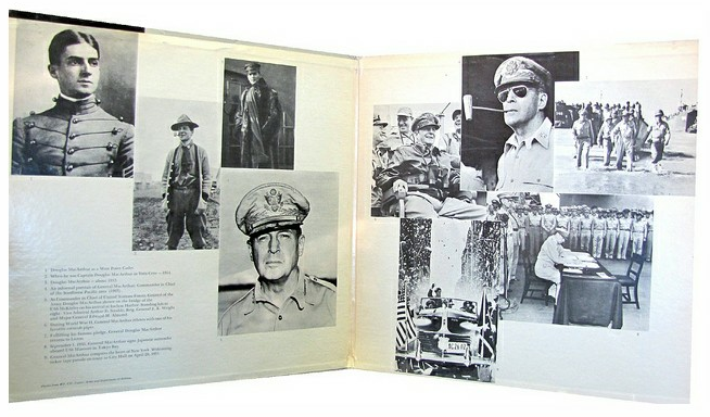 All sizes   Douglas MacArthur - Duty Honor Country - Address To The Congress (inside)   Flickr - Photo Sharing!    (via http://www.flickr.com/photos/48637143@N03/6820584855/ )