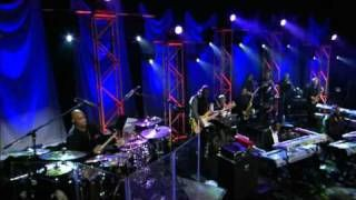Marvin Sapp - More Than A Conquerer - (Calvin Rodgers-drums), via