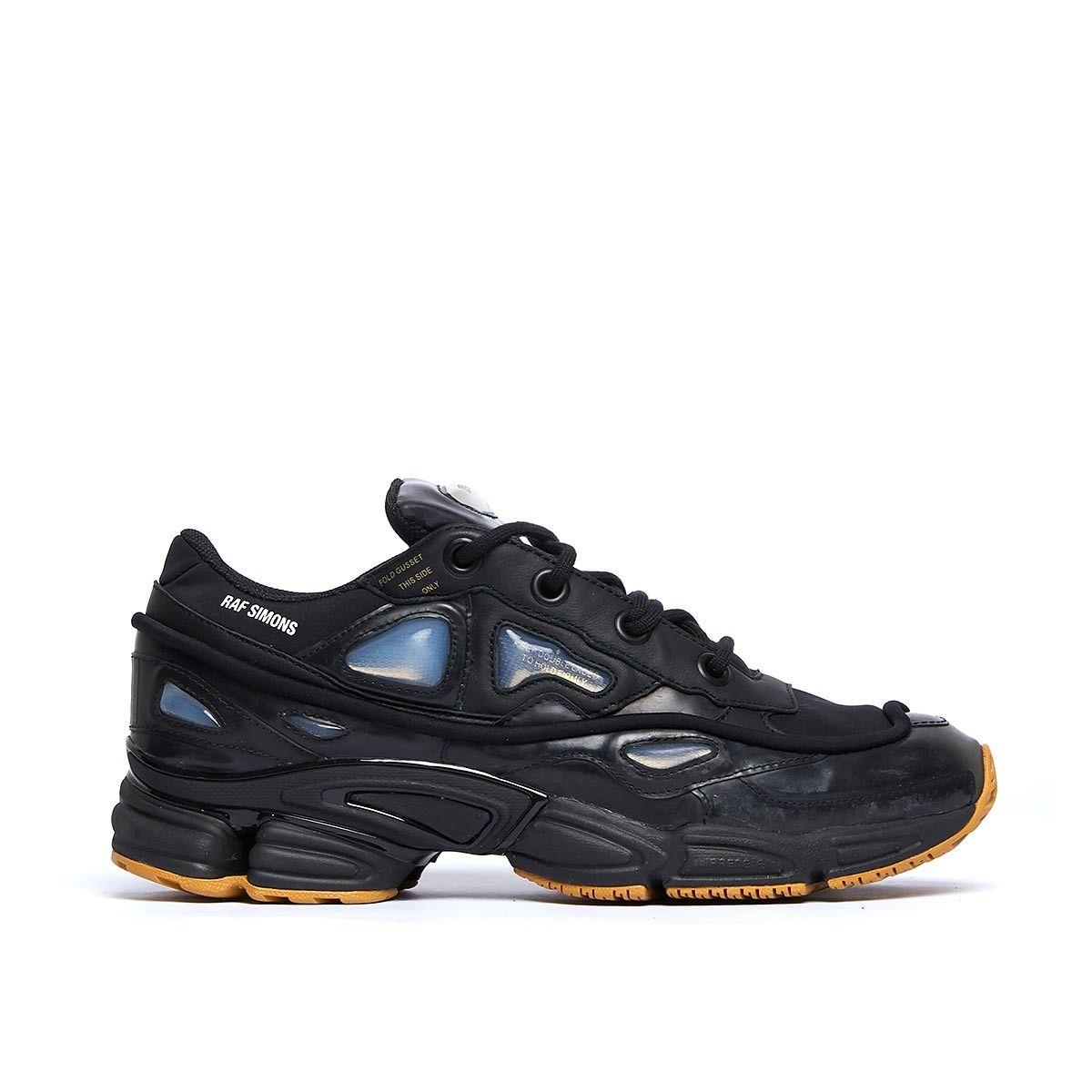 Ozweego Bunny sneakers