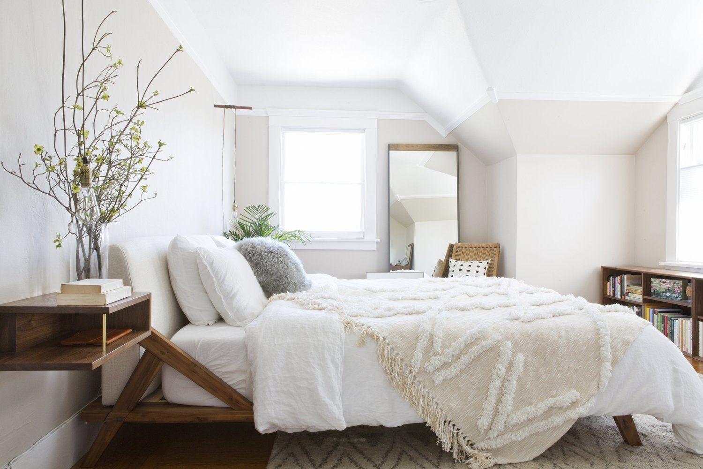 Banner Day Design Bedroom With Images Bedroom Design Modern