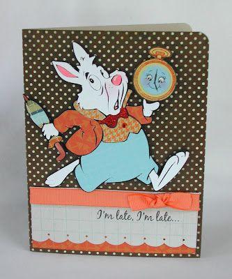 Doxie Mel Designs Disney Cards Cricut Birthday Cards Disney Birthday Card