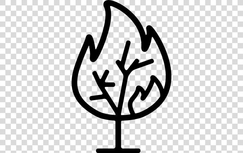 Tree Tree Png Tree Black And White Nature Plant Symbol Tree Tree Png Tree Black And White Nature Plant Symbol Black Nature Png Symbols Tree