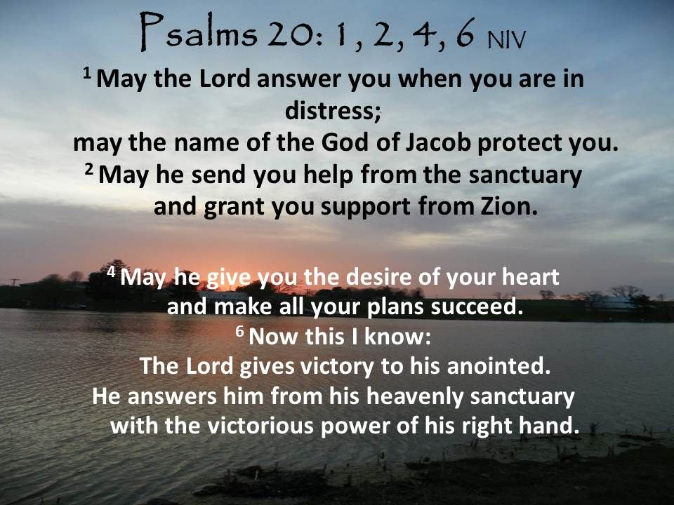 Pin By Janice Dix On Christian 2 Psalms Abba Father Words