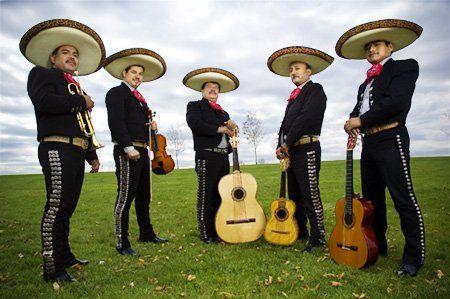 Las Tradiciones Mexicanas Más Importantes Cultura Colectiva Pueblo Mexicano Tradiciones Mexicanas Musica Mexicana